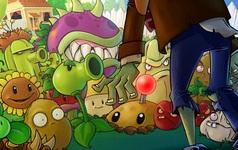 """Cha đẻ Plants vs. Zombies bị EA đuổi việc vì không chịu làm game """"pay to win"""""""