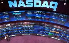 Có gì đặc biệt đằng sau công ty sở hữu cổ phiếu tăng trưởng gần 400%, mạnh nhất trong rổ Nasdaq?