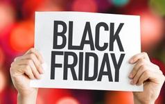 Đừng để mắc bẫy lừa đảo mua hàng Online dịp Black Friday với 7 bí kíp bỏ túi sau