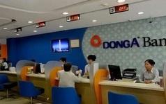 Khởi tố thêm nhiều đối tượng trong vụ án tại Ngân hàng Đông Á
