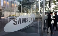 Samsung với kế hoạch xâm nhập thị trường xe hơi tự lái nhằm bứt phá lợi nhuận trong tương lai