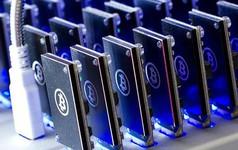 Dùng điện và máy tính của công ty để đào bitcoin, nhân viên Bộ Giáo dục Mỹ bị tóm sau chưa đầy một tháng