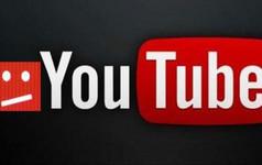 YouTube không thể bảo vệ được cả trẻ em lẫn những nhà quảng cáo