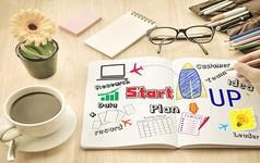 Hà Nội đang xây dựng 2 đề án quan trọng về khởi nghiệp