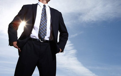 Sự khác biệt căn bản giữa nhà quản lý và nhà lãnh đạo, ngay cả những người đã làm sếp cũng vẫn nhầm lẫn