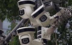 Trung Quốc: Hệ thống 170 triệu camera theo dõi có thể tìm ra phóng viên BBC chỉ trong 7 phút