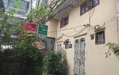 Đại gia sắp thâu tóm Bia Sài Gòn có trụ sở trong ngõ hẻm: Bộ Công Thương nói gì?