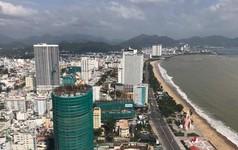 Từ vụ tranh chấp Coteccons và Vịnh Nha Trang, lộ diện thêm khối BĐS đồ lộ của nhóm nhà đầu tư từng kinh doanh ở Đông Âu