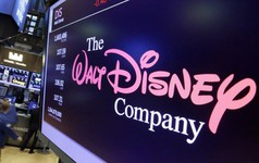 Disney chi 52 tỷ USD thâu tóm Twenty-First Century Fox