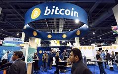Một công ty Nhật Bản chuẩn bị trả lương bằng bitcoin, ai đồng ý được thưởng thêm 10%