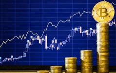 Giá trị của Bitcoin có đang bị thổi phồng quá mức?