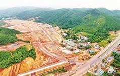 Vân Đồn 'quay cuồng' trong cơn sốt đất: Chủ tịch tỉnh Quảng Ninh đưa ra cảnh báo cho nhà đầu tư