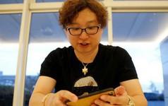 Vai trò người Nhật trong cơn sốt Bitcoin