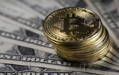 Giá bitcoin sẽ lên đến 300.000 - 400.000 USD?