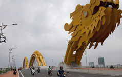 Mục tiêu đến năm 2035 trở thành nước thu nhập trung bình của Việt Nam có thể gặp khó khăn nếu không thực hiện được điều này!