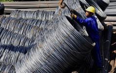 Bộ Công Thương: 34% thép Việt xuất đi Mỹ trùng mã HS với thép Trung Quốc