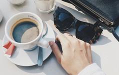 Cà phê: Tránh 4 khung giờ này trong ngày và tuyệt đối không nên uống khi đói