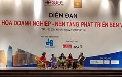 Làm sao để văn hóa doanh nghiệp không chỉ là 'khẩu hiệu': Câu chuyện từ PNJ và KIDO