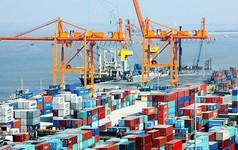 Vì sao CPTPP toàn diện, khả thi hơn TPP?
