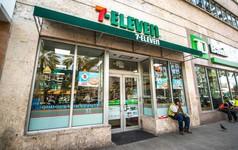 """Chuỗi cung ứng """"hình mẫu"""" của 7-Eleven: Không cần tồn kho vì hàng được giao chuẩn xác mỗi ngày, đảm bảo tươi sống và không một sai sót"""