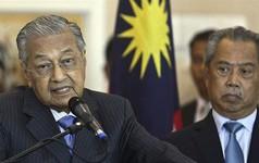 Malaysia sẽ bỏ án tử hình