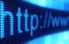 Internet có thể trục trặc trong 48 giờ tới, VNNIC nói gì?