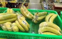 Hoàng Anh Gia Lai muốn trồng nhiều chuối hơn, giảm mạnh đầu tư vào ớt