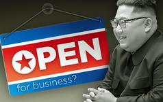 Lãnh đạo Samsung Secuities: Triều Tiên có thể thay thế Việt Nam trở thành trung tâm sản xuất màn hình và điện thoại thông minh