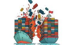 Có thể bạn sẽ bất ngờ: Chiến tranh Thương mại có lợi cho nhiều nhà xuất khẩu Trung Quốc