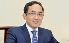 Vicostone của ông Hồ Xuân Năng bị truy thu thuế gần 4,6 tỷ đồng
