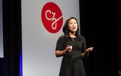 Vợ ông chủ Facebook và sứ mệnh 61 tỷ USD thay đổi số phận của cả một thế hệ