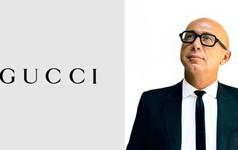 Vì sao thay vì giữ bí mật, CEO Gucci lại muốn nhân viên bán lẻ biết về công việc kinh doanh đang diễn ra tại công ty?