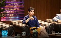Tiết lộ shock: Shark Linh bị 'nghiện' 1 thứ, tới năm 35 tuổi mới cai được!