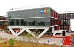 FPT lãi 2.738 tỷ đồng sau 9 tháng, tăng 19% so với cùng kỳ
