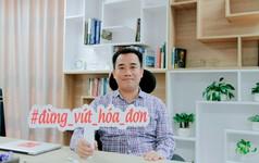 """CEO Clingme phản pháo Shark Phú: """"Dở hơi"""" mới khởi nghiệp một mình, chuyện """"thành cũng tan mà bại cũng tan"""" thì ở đâu chả có! Chẳng ai khởi nghiệp một mình mà rực rỡ cả!"""