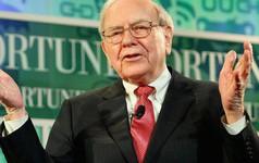 Cuộc đời bạn đáng giá bao nhiêu, chỉ cần nhìn vào điều này là tỷ phú Warren Buffett sẽ biết