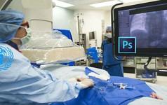Các nhà khoa học của WHO bị phát hiện dùng Photoshop để chỉnh sửa hình ảnh trong nghiên cứu ung thư