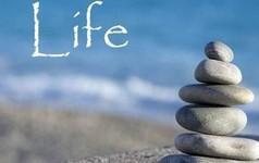 10 sự thật phũ phàng nhưng sẽ thay đổi cuộc đời của bạn: Biết sớm để rút ngắn con đường tới thành công và sống an vui