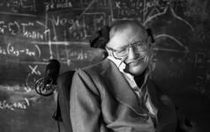 Dự đoán cuối cùng của Stephen Hawking về kết cục nhân loại