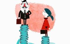 Muốn kiếm nhiều tiền, bạn đã có đủ 3 yếu tố này chưa?