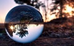 Muốn cả đời an yên phải hiểu rõ đạo lý: Con người chúng ta là những chiếc bình rỗng, bạn đổ gì vào thì sẽ nhận được thứ đó