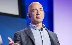 Cấm tiệt PowerPoint trong họp hành và thay bằng bản tường thuật, cách quản lý của kỳ quặc của Jeff Bezos hiệu quả ra sao?