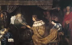 Từ câu chuyện ông vua và bốn bà vợ: Phần lớn chúng ta đều mắc sai lầm này, nhiều người cuối đời mới hối tiếc nhưng đã muộn
