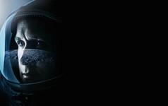 Bước chân đầu tiên - Hé lộ thế giới nội tâm giằng xé của phi hành gia đại tài Neil Armstrong trước thời khắc lịch sử