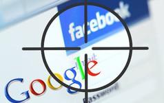 """Các hành vi gian lận trốn thuế có thu nhập từ Google, Facebook sẽ bị """"sờ gáy"""""""