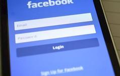 """Sau hàng loạt """"thảm họa"""" dữ liệu, Facebook muốn mua một công ty bảo mật"""