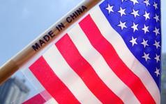 Đã có ít nhất 2 công ty xác nhận chuyển nhà máy từ Trung Quốc sang Việt Nam vì chiến tranh thương mại