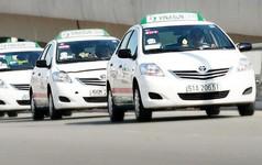 Sau 3 quý trầy trật, hoạt động taxi của Vinasun lần đầu tiên có lãi trở lại