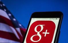 Sợ bị trừng phạt, Google che giấu một lỗi bảo mật nghiêm trọng trong Google+ có từ 3 năm nay