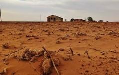 """Liên Hiệp Quốc đưa báo cáo chấn động mang tên """"1,5 độ C"""": chỉ còn 12 năm để cứu lấy Trái Đất"""